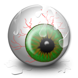 eye-icon (1).png