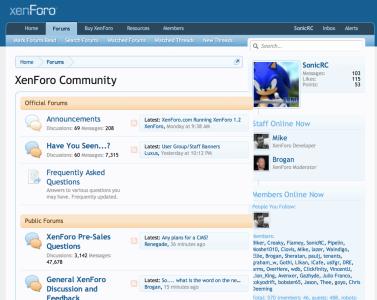 Bildschirmfoto 2013-06-08 um 11.05.35.png