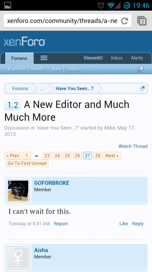 Screenshot_2013-06-09-19-46-23.png