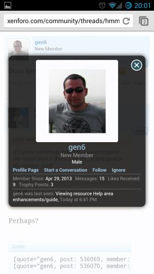 Screenshot_2013-06-09-20-01-59.png