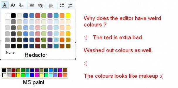 Xenforo.redactor.dropdown.colours.jpg