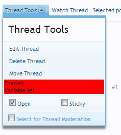 threadtoolsproblem.png