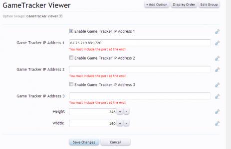 gametrackerviewer.png
