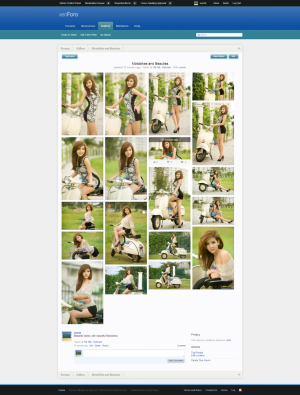 upload_2013-6-18_23-29-10.png
