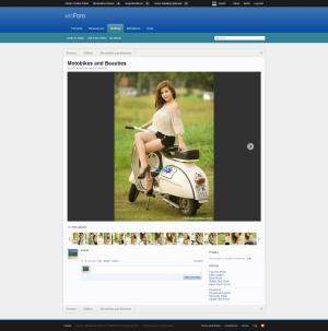 upload_2013-6-18_23-30-4.png