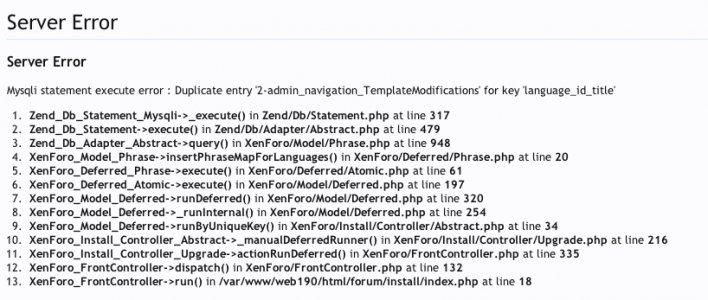 Server Error .jpg