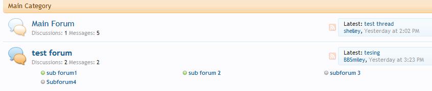 subforum-indicator.png