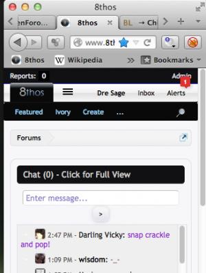 Screen Shot 2013-06-20 at 3.44.49 PM.png