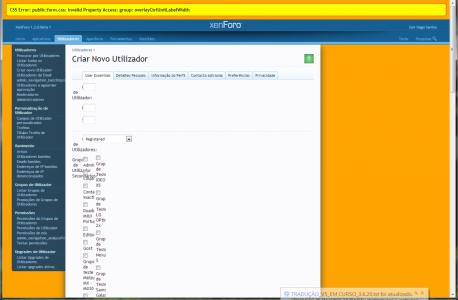 Admin_user_create.png