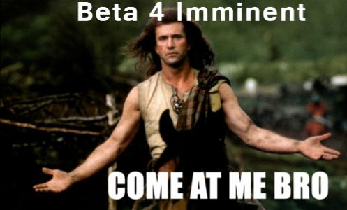 beta4.png