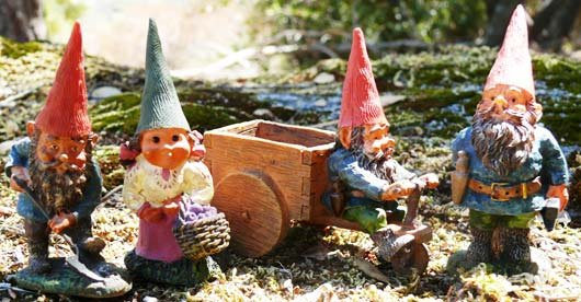 miniature-working-garden-gnomes.jpg
