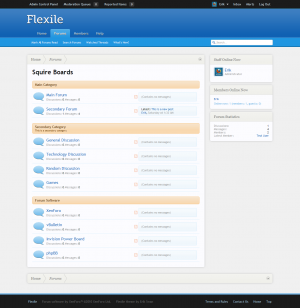 flexile-home-admin.png