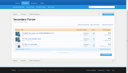 forum-view.png