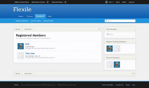 member-view.png