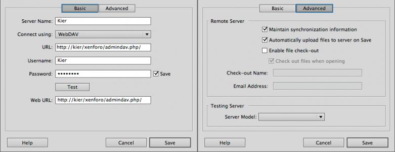 Dreamweaver-WebDAV.png