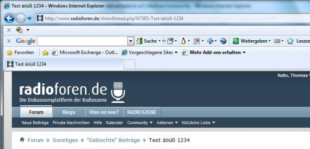 screenshot_vbulletin_umlauts_ie.jpg
