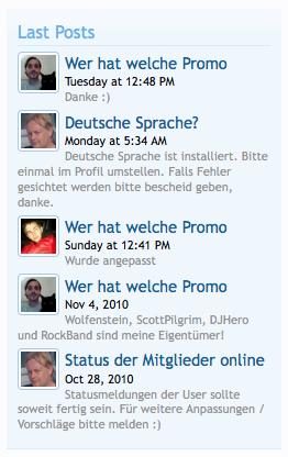 Bildschirmfoto 2010-11-12 um 16.24.00.png