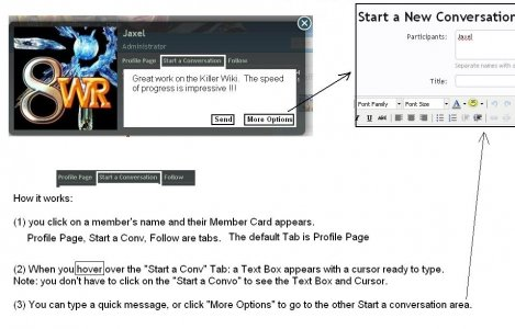 xenforo.member.card.AJAX.tabs.with.start.a.conversation.jpg