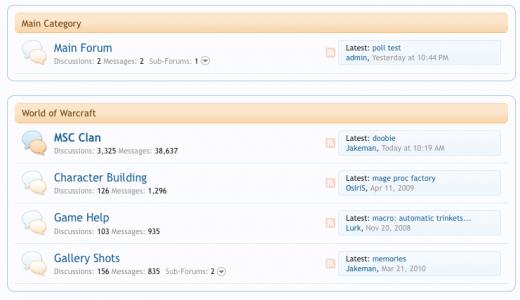 Screen shot 2010-11-14 at 12.10.09 PM.png