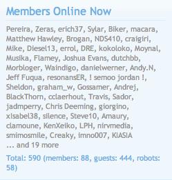 Снимок экрана 2013-06-30 в 0.28.44.png
