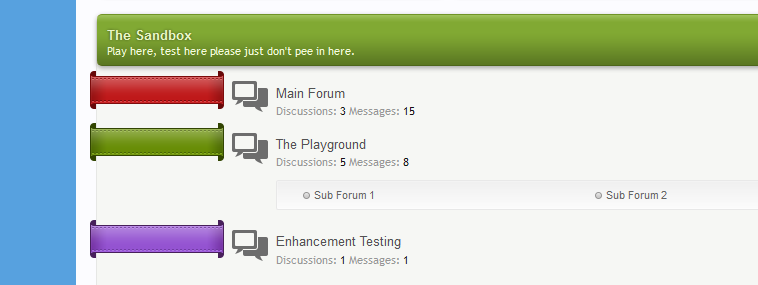 waindigo-forumribbons.png
