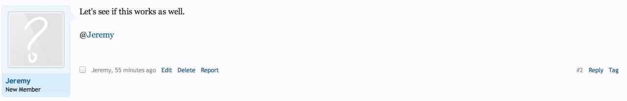 Screen Shot 2013-07-07 at 8.14.41 PM.png