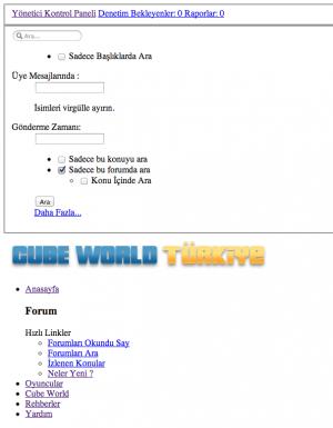 Ekran Resmi 2013-07-08 11.07.15.png
