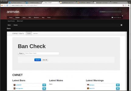 ban_check_002.png