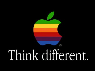 ThinkDifferent[1].jpg