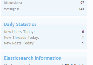 daily_statistics.PNG