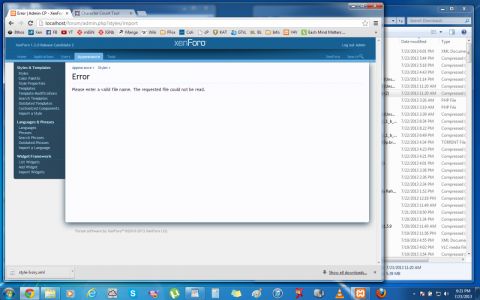 Screen Shot 2013-07-23 at 6.21.19 PM.png
