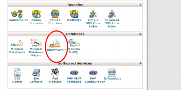 cPanel X 2013-07-24 22-42-51.png
