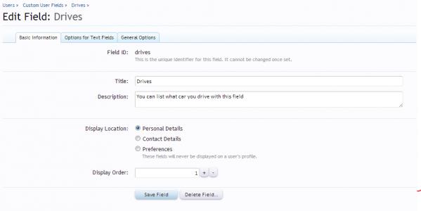 custom_user_field.PNG