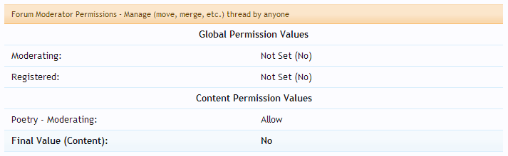 AnalyzePermissions-ACP.png