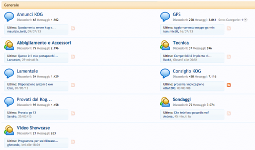 Screenshot 2013-07-30 alle 10.02.40.png
