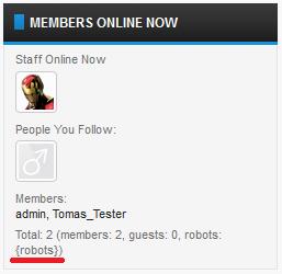 Members_Online_Now.png