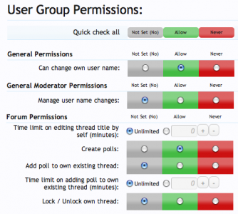 3_Permissions.png