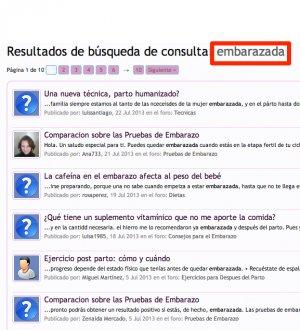 Resultados_de_búsqueda 2.jpg
