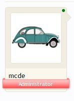 2013-08-02 10_25_02-Final Migration - Readme _ my2cv.gr - The story of a legend.jpg