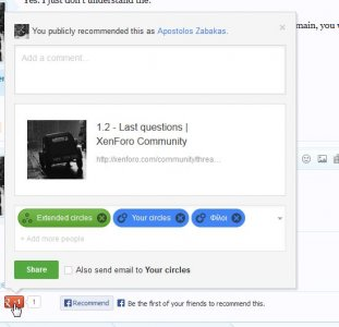 2013-08-03 11_42_06-1.2 - Last questions _ XenForo Community.jpg