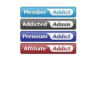 adminaddict_ranks.png