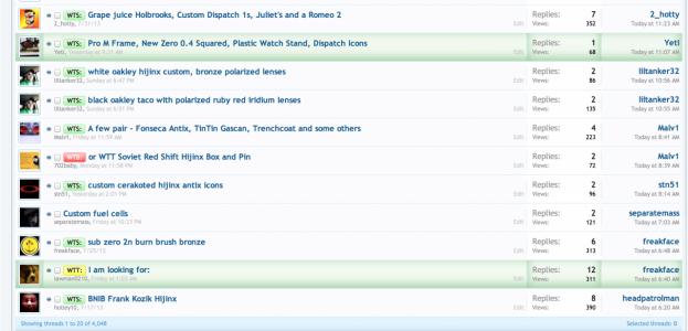 Screen Shot 2013-08-08 at 6.13.07 PM.png