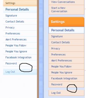 settings_logout_bug.png