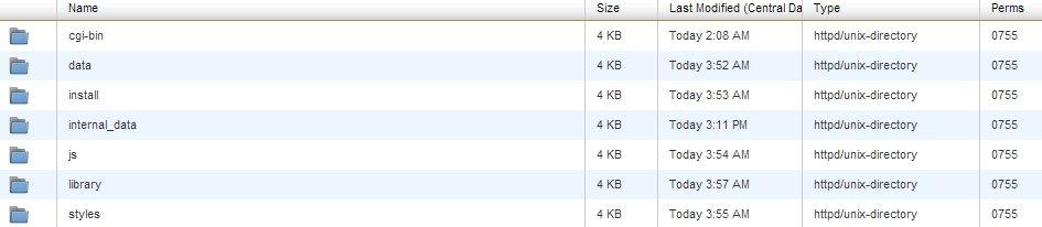XenForo folder.jpg