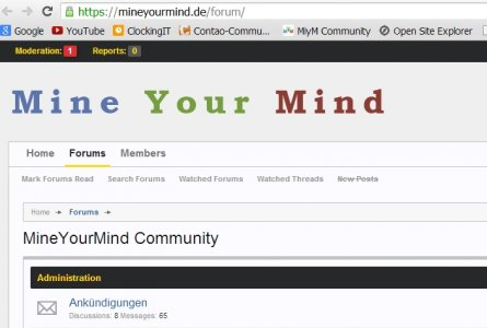 MineYourMind Community - Google Chrome_2013-08-14_21-49-33.jpg