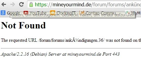 404 Not Found - Google Chrome_2013-08-14_21-50-01.jpg