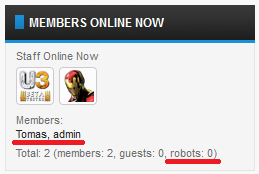 Members-Online-Now.png