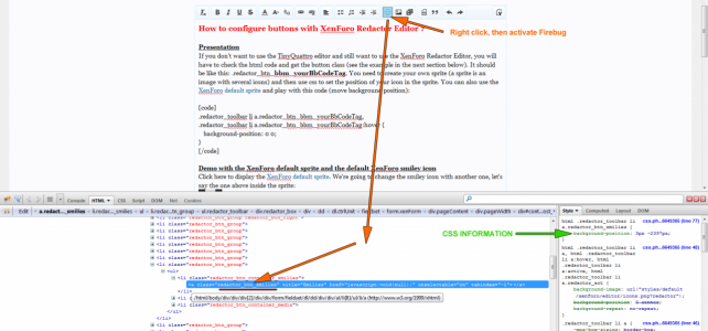 redactor_editor3.png