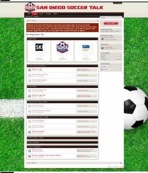 San Diego Soccer Talk (1).png