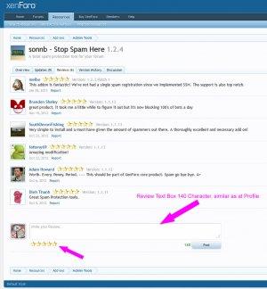 review_stars_box_visible.jpg